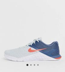Metcon training shoes