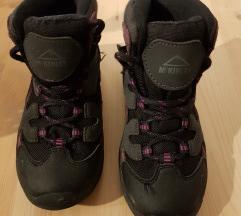 Dječje cipele 29