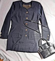 Sako blazer  vintage