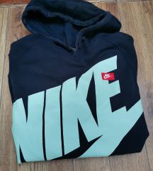 Nike muška hoodie vel. M, uklj. pt