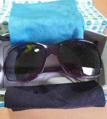 Roxy suncane naočale