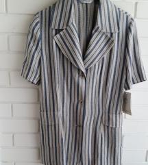 Bluza košulja novo etiketa SNIŽENO POVOLJNO