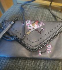 Ženska torbica-samo 20kn.