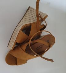 Sandale mass 37/38