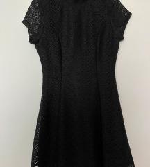 Zara kratka haljina