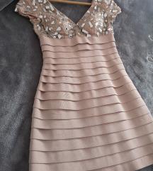 Sherri Hill original haljina