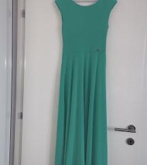 Leilou duga haljina SNIZENJE