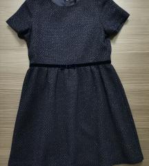 Benetton haljina vel 140