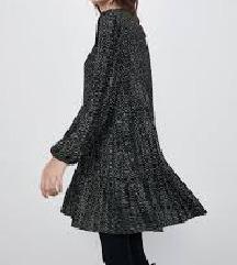 Zara haljina, uključena poštarina