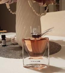 La Vie Est Belle Eau de Parfum 75ml%%🌸