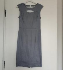 Orsay haljina, kao nova