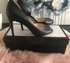 Nine west crne cipele