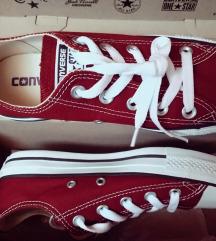 Converse original - NOVO