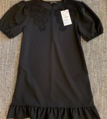 Zara nova haljina s etiketom