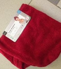 Kapica/ručnik za kosu