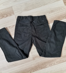 H&M nove hlače za dečke vel.134