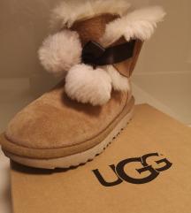 UGG kids čizme