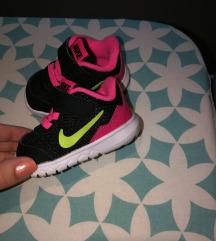Nike baby tenesice