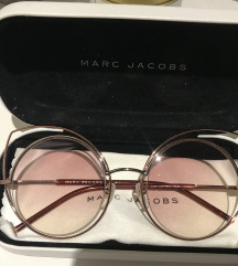 Marc Jacobs Naočale ORIGINAL
