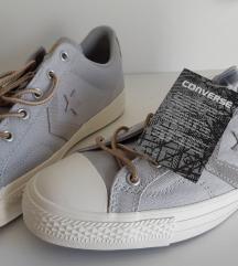 Converse starke sa etiketom u kutiji veličina 42,5