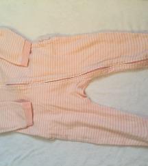GAP pidžama