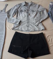 Zara lot odjeće