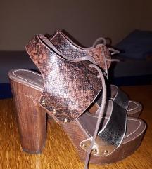 Mass sandale, 37