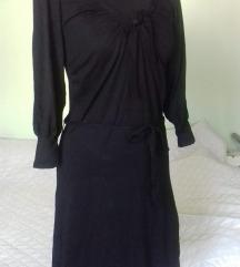 rezervirana NAF NAF haljina