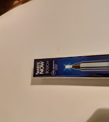 Olovka za izbjeljivanje zubiju samo 40