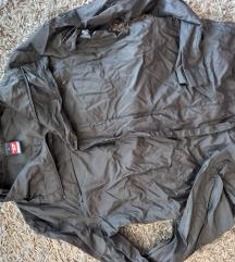 Diesel proljetna jakna/suskavac