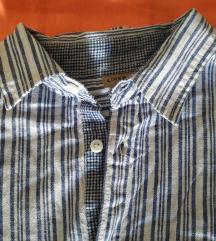 Muška košulja 👔