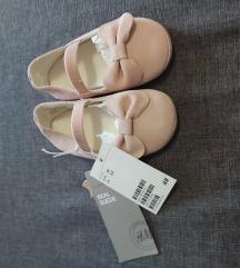 Kožne balerinke,22