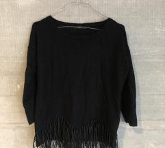 Nov Mohito pulover