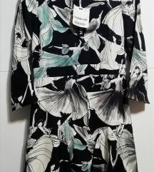 Max & Co haljina NOVO%sniženo na 200 kn %