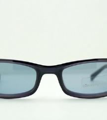 Armani sunčane naočale nove