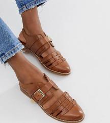 ASOS nove nenosene cipele