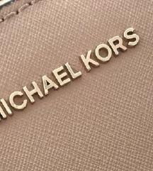 SNIŽENO!!! Michael Kors torbica