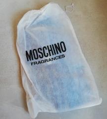 Torba Moschino