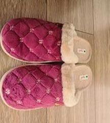 Anatomske papuče *NOVO*