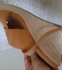Sandale 37/38
