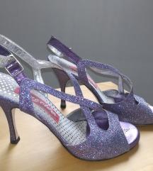 Tango cipele