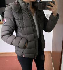 Hilfiger zimska jakna %SNIŽENO%