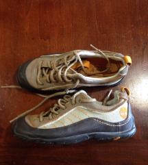 TIMBERLAND, tenisice/cipele, 35