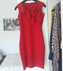 Dresses by Gala