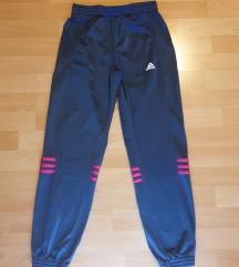 Adidas donji dio za djevojčice, vel 11-12