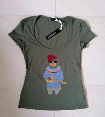 Max & Co majica