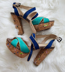 Sandale / BATA