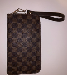 Louis Vuitton torbica/novcanik