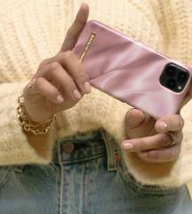 Iphone 11 IDEAL OF SWEDEN maskica