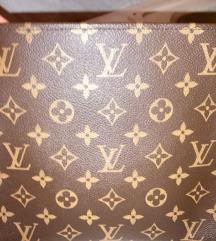 Louis Vuitton 26 Original, nova
